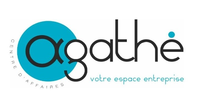 Centre d'affaires AGATHE